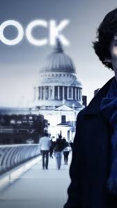 best 25 sherlock wallpaper iphone ideas on pinterest carnival