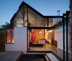 exterior best modern architect for home designs ideas unique exterior best modern architect for home designs ideas white wall paint color brown wooden decks folding