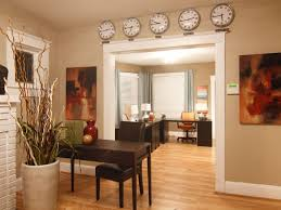 Open Home Office Office 21 Decorations Office Decorating Ideas Home Inspiration