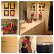 black friday target legos lego bathroom rugs from target legos glued to shower curtain