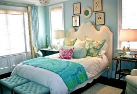 Best Turquoise Paint For Bedroom Amazing Bedroom Living Room - Turquoise paint for bedroom