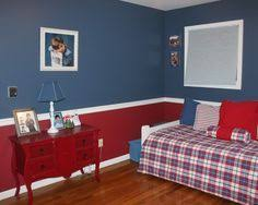 Best  Boys Blue Bedrooms Ideas Only On Pinterest Blue Bedroom - Bedroom colors blue