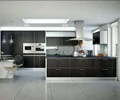 modern kitchens design thraam com