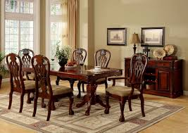 inexpensive living room sets living room sears living room sets costco leather furniture