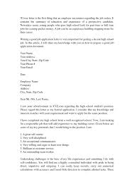 category      tags cover letter and resume sample  application     Resume Example and Cover Letter