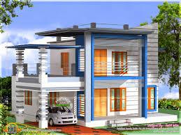 100 3 bedroom bungalow floor plans houseplans com country