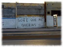 Acción Poética: Inspiradoras frases en Monterrey, México