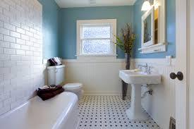 download small bathroom window gen4congress com