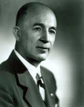 Frank J. Becker