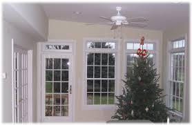 your home with the addition of various window designs to any room