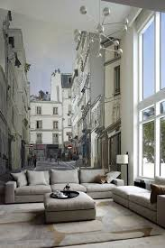 How To Decorate Walls by Remarkable How To Decorate Tall Walls 42 For Exterior House Design