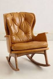 we crafted this plush rocking chair with nursing mothers u0027 needs in