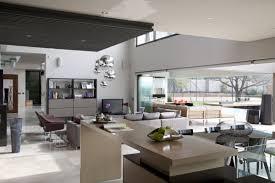 Modern Luxury Home In Johannesburg IDesignArch Interior Design - Luxury homes interior pictures