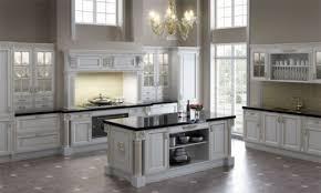 100 grey kitchen ideas cool grey kitchen design 45