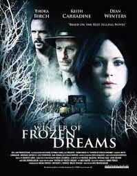ดูหนัง Winter of Frozen Dreams ผู้หญิงถนัดฆ่า