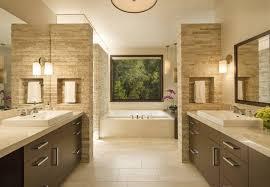 Budget Bathroom Ideas Bathroom Design Magnificent Bathroom Shower Ideas Bathroom Ideas