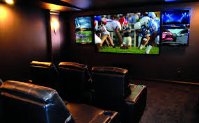 movie theater home tv installation nashville tn home theater home automation