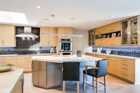 Show Kitchen Designs 100 Ideas For Small Kitchen Designs 100 Great Ideas For