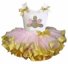 thanksgiving toddler clothes compare prices on thanksgiving children online shopping buy low