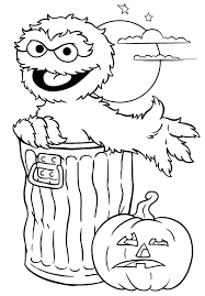 halloween faces template printable halloween alphabet coloring book coloring pages