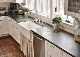 kitchen dishy undermount kitchen sink wallmount butcher block