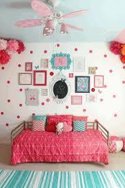 bedroom decoration black floral pattern rug peach end bed stool