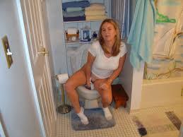 thai toilet voyeur|