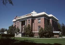 Fremont County, Idaho