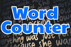 writing a     word essay National Autism Resources