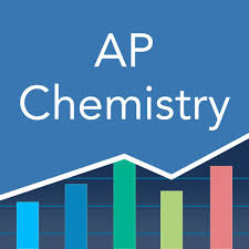 Chemistry Problem Solver Online   Chemistry Homework Help     Online Homework Help for Free AP Chemistry Prep  Practice Tests and Flashcards