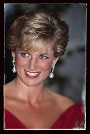 1486 best princess diana images on pinterest princess of wales