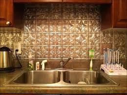 Blue Backsplash Kitchen 100 Stick On Backsplash Tiles For Kitchen Decor Omicron