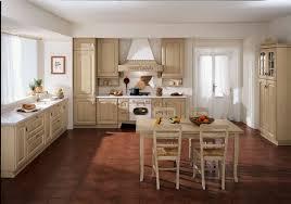 category interior design page 62 beauty home design