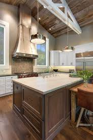 Best Paint For Kitchen Cabinets 2017 by Kitchen Best Painted Kitchen Cabinets Design Ideas Website