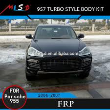 Porsche Cayenne 955 - porsche cayenne turbo porsche cayenne turbo suppliers and