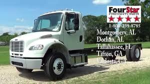 kenworth medium duty freightliner m2 106 medium duty truck youtube