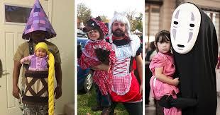 2 Halloween Costumes Boy 15 Parent U0026 Child Halloween Costume Ideas