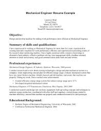 Civil Engineer Resume Sample Pdf      jpg Than       CV Formats For Free Download