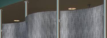 shutter room divider designer room divider finest room dividers ikea ideas on with hd
