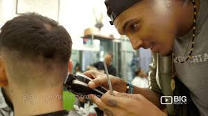 jonny u0027s place barber shop in london uk for mens and women haircuts