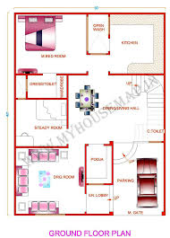 How To Get Floor Plans For My House My House Plans India