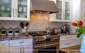 Deals On Kitchen Cabinets by Fabuwood Nexus Frost Kitchen Cabinets Best Kitchen Cabinet Deals