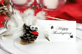 funny thanksgiving ecards animated luxury thanksgiving cards funny card thanksgiving cards for