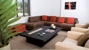 Wood Sofa Designs 2015 Elegant Wooden Sofa Design Cute Furniture U0026 Accessories Aprar