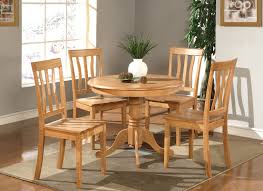 big wide low designer bean bag sofa bean bags australia 5 pc round table dinette kitchen table and 4 wood chairs oak finish