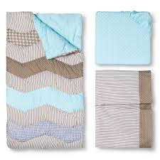 Gender Neutral Nursery Bedding Sets by Crib Bedding Sets Nz Creative Ideas Of Baby Cribs