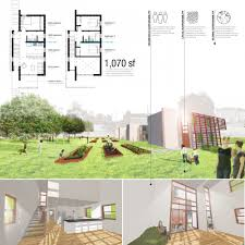 Green Building House Plans by Different House Designs Perfect Home Design