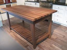homemade kitchen island ana white rustic x kitchen island double