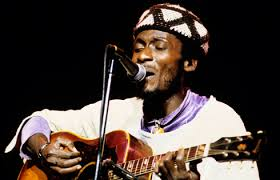 jimmy-cliff.jpg