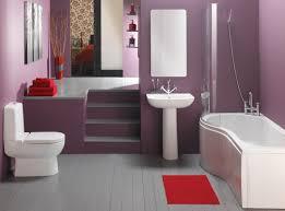 little girl bathroom decor bathroom blue kids design ideas